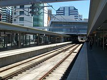 220px-Chatswood_railway_station