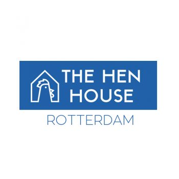 The Hen House - Quick Service Restaurant