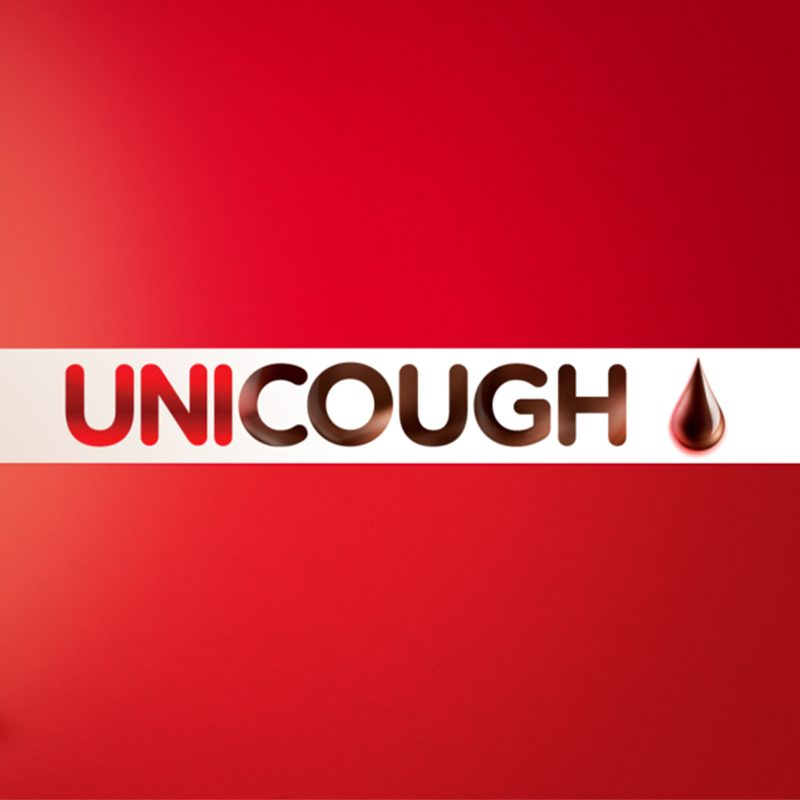 UNICOUGH