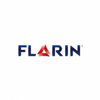 Flarin - pain relief